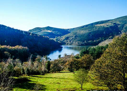 vacances Urrugne Pays Basque