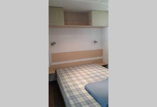 louer un bungalow à Urrugne